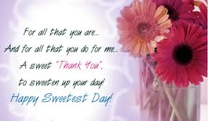 Happy Sweetest Day 2015 quotes For Lover | Happy Sweetest Day 2015 ... via Relatably.com