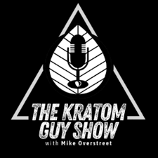 The Kratom Guy Show