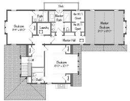 Sheds Ottors  Yankee barn floor plansHome Barn House Plans