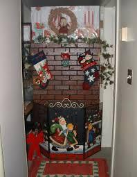 christmas office door decorations ideas mrknco christmas office door decorations ideas mrkn co aaron office door decorated