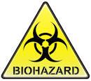 Images & Illustrations of bioterrorism
