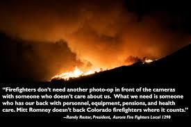 Firefighter Thank You Quotes. QuotesGram via Relatably.com