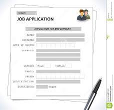 chili s job application resumes tips chili s job application resume job application form blog and google basic resume examples chili s job
