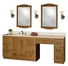 sink bathroom vanity makeup   arlena l