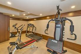 fitness facility showing item 55 of 96 bekdas hotel deluxe istanbul interior entrance