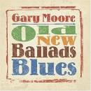 Done Somebody Wrong by Gary Moore