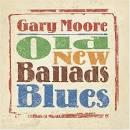 Old, New, Ballads, Blues