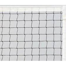Волейбольный интернет-магазин товары для игры в волейбол ...
