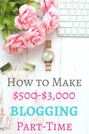 best images about best work at home work ready to make money blogging here s exactly how you can make thousands of dollars