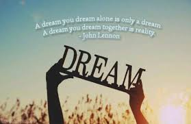 Dream Quotes JattDiSite.com