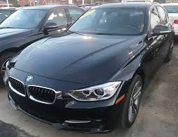 2015 BMW 335i xDrive for Sale in Nashua, NH (with Photos ...
