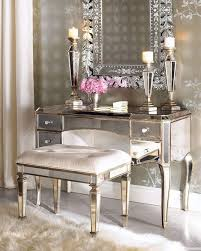 claire mirrored vanity vanity mirror co visit us for the entire source of glamour charming makeup table mirror lights
