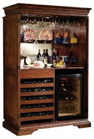 1000 ideas about home bar furniture on pinterest modern home bar bar furniture and home wet bar cheap home bars furniture