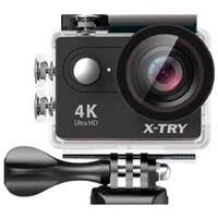 <b>Экшн камеры X</b>-<b>TRY</b> в Ростове-на-Дону - каталог и цены, купить ...
