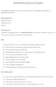 resume basketball coach college smlf. basketball. resume design ... Basketball Coach Cover Letter. resume ...