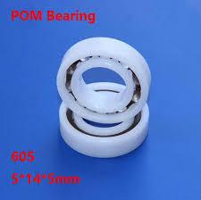 <b>1pcs</b> 100% <b>Original HIWIN linear</b> guide/rail MGN9 L 100mm/200mm ...