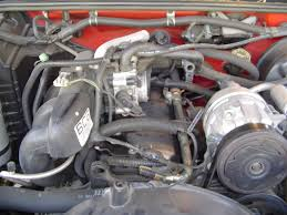 spark plugs wires installation on a s forum report this image