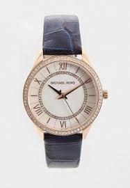 Женские <b>часы Michael Kors</b> — купить в интернет-магазине Ламода