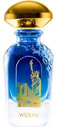 <b>New York</b> WIDIAN AJ Arabia, купить <b>духи</b> Нью-Йорк Видиан по ...