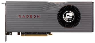 <b>Видеокарта PowerColor Radeon</b> RX 5700 XT 1605MHz... — купить ...