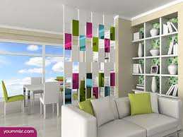 discount furniture best websites and interior design on pinterest best furniture design websites