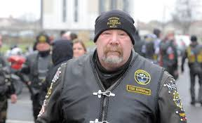 Image result for bikers in whitby