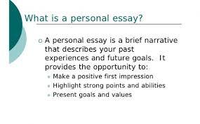 contrast essay topics  ideal essays goals in life essay