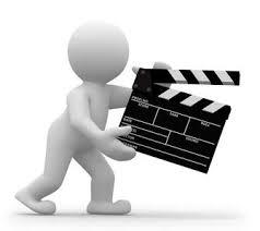 """Résultat de recherche d'images pour """"clap film"""""""