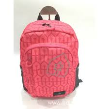 China Canvas <b>Backpack Leisure Travel</b>,<b>Backpack Outdoor</b> Leisure ...