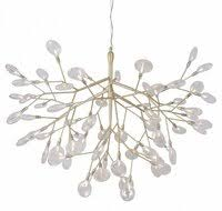 «<b>Подвесная люстра</b> Evita SP63 <b>Crystal Lux</b> Evita Evita SP63 BLack ...