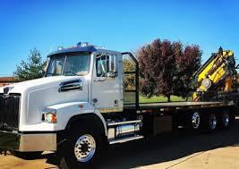 Home - <b>Cranes</b> & <b>Equipment</b> Corporation