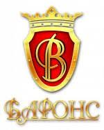 Мебельная фабрика «<b>Баронс</b>» — Московский Дом Мебели ...