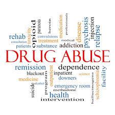 drug addiction essays  schools for troubled teens teen drug abuse  schools for troubled teens teen drug abuse help for teenage drug