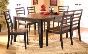 Ebay Dining Room Sets Bedroom Extraordinary Dining Room Table Set Clearance Furniture