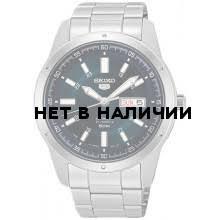Отзывы для товаров Мужские наручные <b>часы Seiko SNKN67K1</b> ...