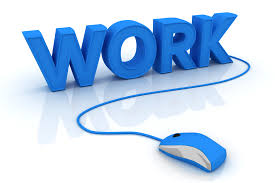 essay on the concept of work energy and power image sources titecs com