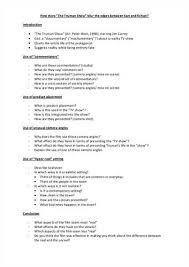 response essay outline   mrs  darbyreader response essay outline   place your order