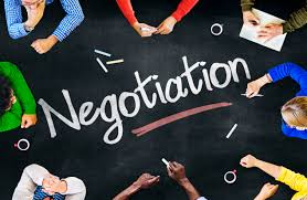 verizon makes offer to end month union dispute verizon labor negotiation