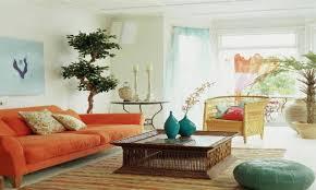 Turquoise Bedroom Turquoise And Orange Bedroom