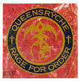 Surgical Strike by Queensrÿche