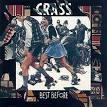 Best Before 1984 album by Crass