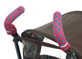 Детские коляски - купить в интернет-магазине EuroBabyShop по ...