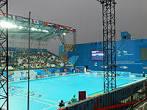 Water polo at the 2015 World Aquatics Championships