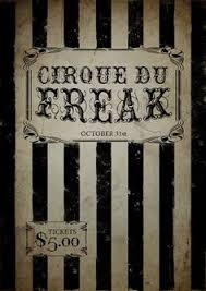 цирк: лучшие изображения (58) | Цирк, Винтаж цирк и Старый цирк