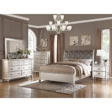 california bedroom set saveria  piece bedroom set p saveria  piece bedroom set
