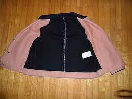 <b>marc cain</b> - Купить недорого женские костюмы, пиджаки, <b>жакеты</b> в ...