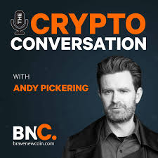 The Crypto Conversation