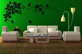 bedroom painting designs: painting designs on a wall wall paint design saadcreative on simple bedroom paint designs