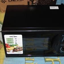 <b>Микроволновая печь</b> Midea ММ720С4Е 1050Вт – купить в ...
