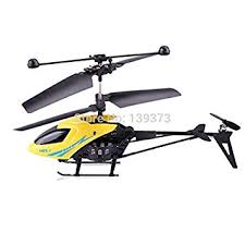 2015 Hot Sales Mini Remote Control Aircraft 2.5CH ... - Amazon.com